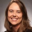 Portrait of Katie Whipple