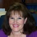 Portrait of Lorraine P Anderson