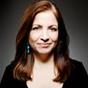 Photo of Lori Marino, PhD