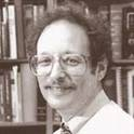 Photo of Mark Spiegel