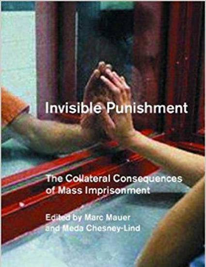 incarceration and mass imprisonment Ok so why does any of this matter why is it important for reformers to have the right theory for why mass incarceration happened.