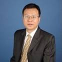 Photo of Prof. LENG Mingming