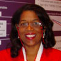 Portrait of Danice Greer