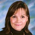 Photo of Gayle Bogel