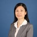 Photo of Prof. LIANG Liping
