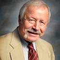 Photo of Ted Parnall