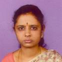Photo of Aparna Meduri