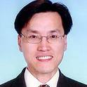 Photo of Jee-Ching Wang