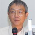 Photo of Prof. CHANG Nam-fung