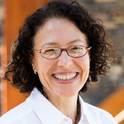 Photo of Lisa Hoffman