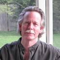 Photo of Nicholas Bromell
