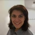 Photo of Elizabeth K Englander PhD