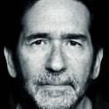 Portrait of David Wohl