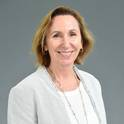 Photo of Bridget Lyons