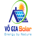 Photo of Võ Gia Solar