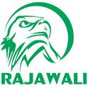 Photo of Rajawali Herbal Online