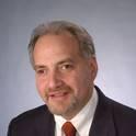 Portrait of Michael D. Veley
