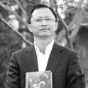 Photo of Robert L Tsai