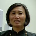 Photo of Donna Mak