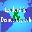 Photo of Leadership & Democracy Lab