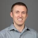 Portrait of Jeremy Maurer