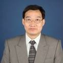 Photo of Prof. WONG Man-leung