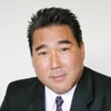 Photo of Mark P. Okamoto