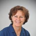 Portrait of Susan M. Anderson
