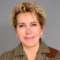 Portrait of Areta Podhorodecki