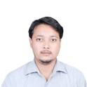 Photo of Habibur Rahman