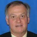 Portrait of Dale Krane
