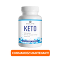 Photo of Biolife Keto