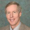 Photo of Mark D. Shelton