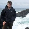 Photo of Associate Professor Brendan Kelaher
