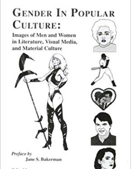 Comic Books And Women Readers Trespassers In Masculine Territory