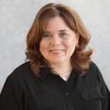 Portrait of Ruth Ann Brintnall, PhD, AOCN, APRN-BC-Retired