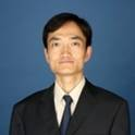 Photo of Prof. SHANG Weixin