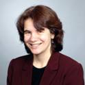 Photo of Kathleen M. Mazor