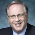 Photo of Michael Greenberger