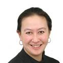 Photo of Jennifer F. Tseng
