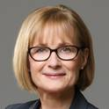 Portrait of Jennifer Hartlaub, DNP, APNP, FNP-BC