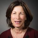 Photo of Linda Carmine