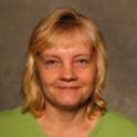 Photo of Sherry Cox