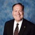 Portrait of David Boesler