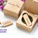 Photo of Flashdisk Kartu Custom Flashdisk Promosi Jakarta 08221825330
