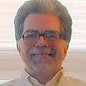Portrait of Gary Hardegree