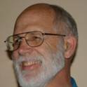 Photo of David J. Keil